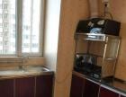 北国先天下 天威绿谷 国海公寓 一室一厅精装修全家电拎包入住