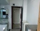 麒龙国际公寓楼D2 写字楼 38平米