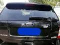福特 锐界 2012款 2.0T 自动 精锐型天窗版
