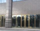 白蕉 黄金口岸 商业街卖场 205平米