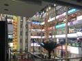 名流国际家具城,城南中心位20到400平 20万起
