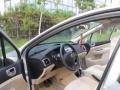 标致307三厢2008款 1.6 自动 舒适版金鼎佳汽贸,只做高