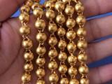 安阳旧黄金回收安阳上门回收 黄金首饰安阳二手黄金回收