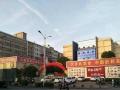 (个人信息)长沙新东方烹饪学院旁临街宾馆整栋出租