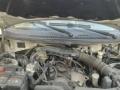 长丰 猎豹CS7 2009款 2.0 手动 运动版两驱豪华