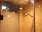 城区安居小区 1室1厅 37平米 精装修 押一付一
