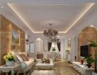 专业室内设计、效果图设计、施工图设计、家装设计