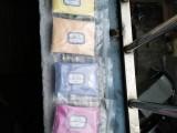 广州崇裕颜料光变粉 现货直销 质优价更优