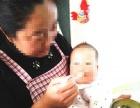 红十字医院爱灵堡婴幼儿专业早教托班、托管名额预定中