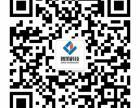pc网站、手机网站、微网站开发维护首选长沙智策网络