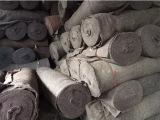 1.2米混凝土养护毡 公路养护毯 毛毯 建筑用棉毡 包装毯 保温