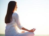 大连瑜伽教练培训 零基础瑜伽培训班 全美RYT认证 权威证书