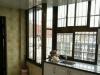 三明房产1室1厅-38万元