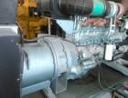 湖州发电机回收,进口发电机回收