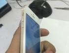 iphone5s金色