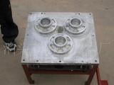 河北云峰模具厂供应顶箱机、漏模机、铝、铁