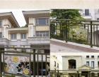 襄阳保宁门窗专业生产铝合金门窗、阳光房