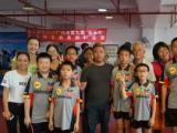 黄埔暑假兵乓球培训来临,来电打折,专业兵乓球培训
