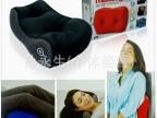 方形按摩枕 方型电动按摩枕 方形按摩腰枕 按摩腰垫