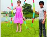 彩带,艺术体操彩带,儿童彩带,宽彩带,彩带球,地摊货源彩带