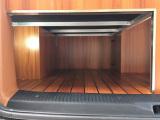 郑州汽车木地板的销售价格,济源汽车木地板
