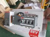 abb双电源转换开关OTM800E4C11D380C