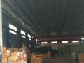 洪家460平仓库 原是电器仓库适合五金电器家具仓库