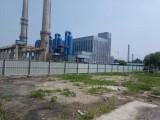 西青区围挡板 彩钢板批发市场,天津专业围挡板批发供货平台