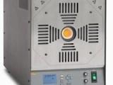 热电偶检定炉,热电偶校准仪,热电偶校验仪,热偶炉,干井炉