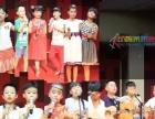 石狮儿童唱歌培训 邱智谋音乐工作室