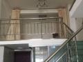 银亿E区半年付 2室1厅80平米 中等装修 半年付押一