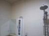 文峰-个人别墅豪装新房2室1厅-1000元