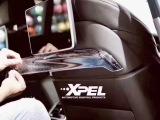 湛江xpel好不好 可靠的专业汽车贴膜保养上哪找