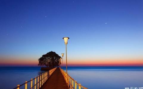港澳通行证签团体旅游能个人去吗