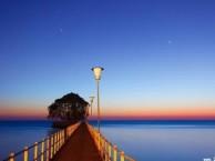 港澳通行证和签注都办好就直接可以去自助游吗