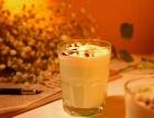 深圳星饮奶茶加盟几平方米就可立店 星饮奶茶加盟条件