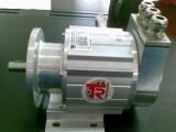 德国TR旋转光电编码器CEW58M-00006