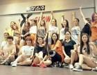胖女孩适合学跳舞吗跳舞可以减肥吗