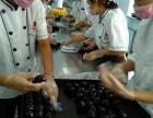 新乐烘焙面包招生电话新乐烘焙面包 生日蛋糕 中西糕点学校