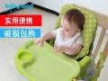 新的婴儿车,婴儿床还没用,欲转让,价格可议,可赠送宝宝吃饭座椅玩