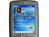 专用手持显示控制终端惠普HP2750掌上电脑PDA串口WIFI