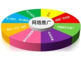 鄭州中原區網站開發-營銷型網站制作-專業做網站公司