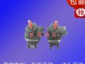 阿托斯ATOS定量泵PFE-31022/1DW