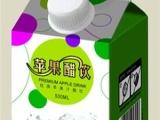 沐丹阳饮料 沐丹阳饮料诚邀加盟