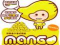 芒果盒子加盟