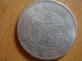 国内宣统元宝市场私下交易价格