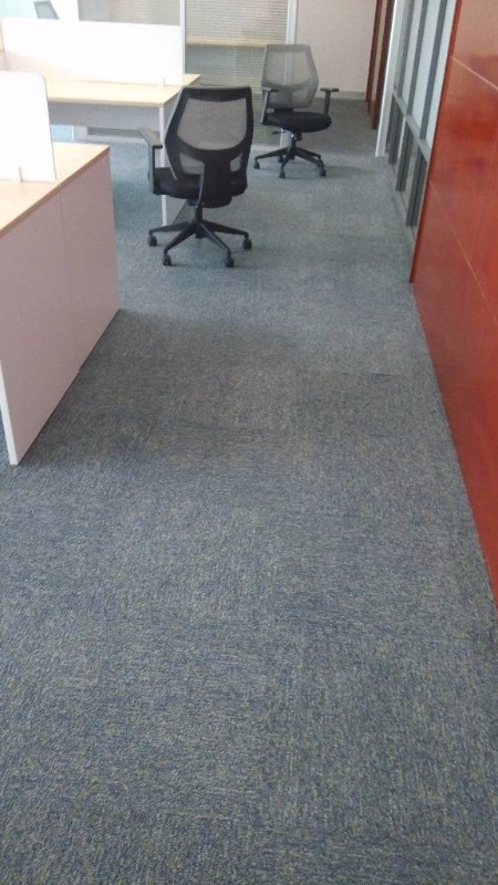 苏州保洁 地毯清洗 水晶灯清洗 地板打蜡与护理 玻璃清洗等