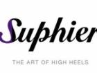 苏菲尔女鞋加盟