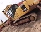 小松200二手挖掘機貨源年底實惠機