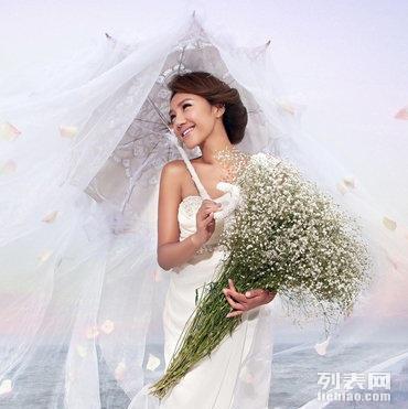 沧州婚纱摄影_蜜摄影样片沧州
